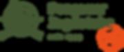 logo-pongauer-jagdstube.png