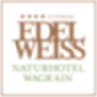 Logo-Edelweiss-Sep18.jpg