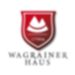 wagrainerhaus.png