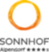 sonnhof-alpendorf-logo_rgb.png