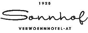 verwoehnhotel-sonnhof.png