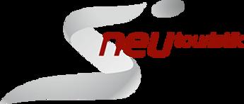 logo_neutouristik.png