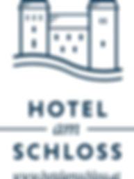 hotelamschloss.jpg