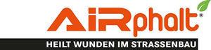 airphalt.jpg