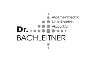 bachleitner.png