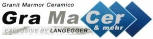 569_424_Logo-grossa.jpg