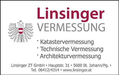 linsinger.jpg