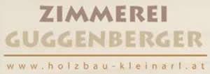 hb_guggenberger.jpg