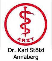 dr_stoelzl.jpg