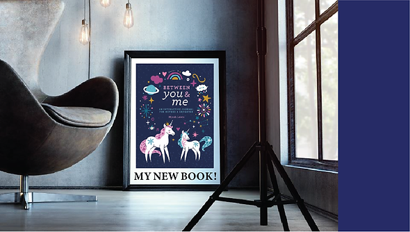 Blog - Mobile View Book Cover.png