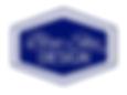Blue Sky Design Logo - Google Logo.png