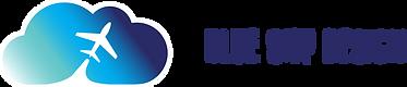 Blue Sky Design - Header Logo - RGB.png