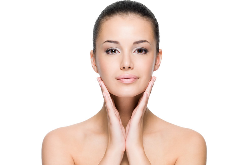 Botox and Fillers in Brighton and Hove