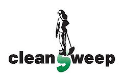 Clean Sweep Black and green-page-001.jpg