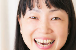 yasuko.jpg