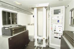 Truck_cabin_interior.jpg