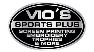 Vio's%20Sports%20Plus_edited.png