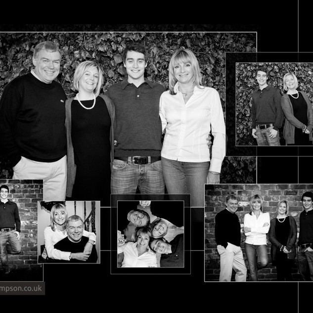 family portrait photography-023.JPG