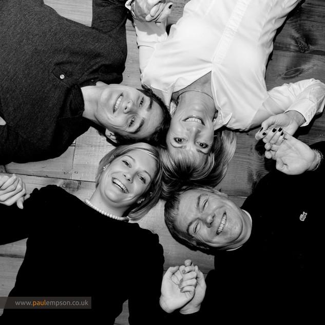 family portrait photography-022.JPG