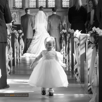 natural wedding photography Middlesbrough