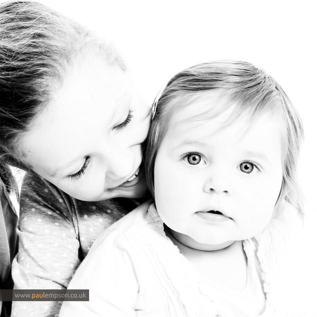 baby bump toddler photography-007.JPG