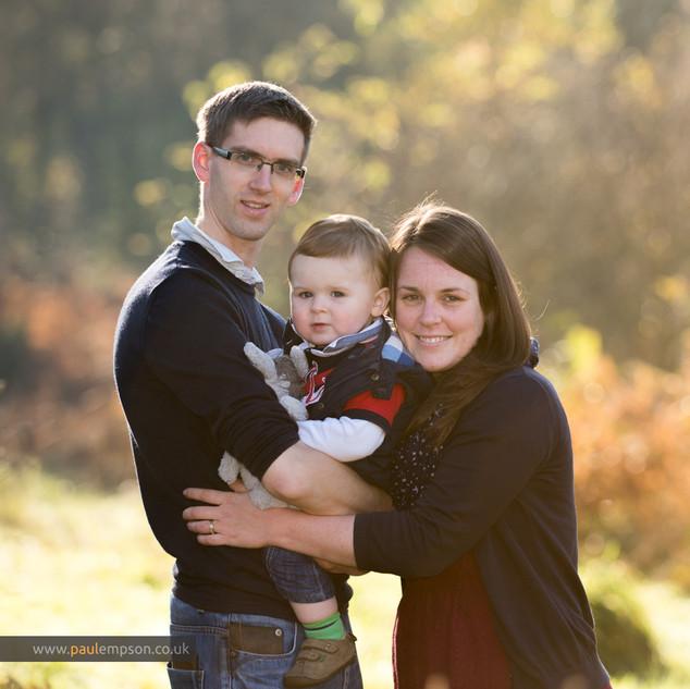 family portrait photography-003.JPG