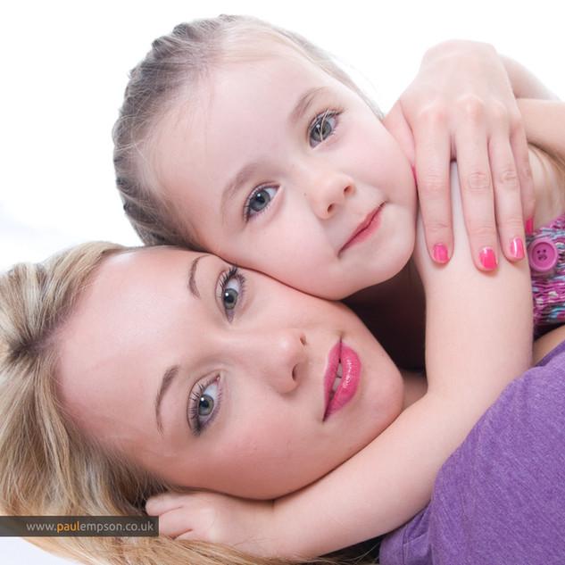 family portrait photography-024.JPG