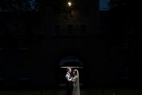 Summer wedding at Crathorne Hall.mp4
