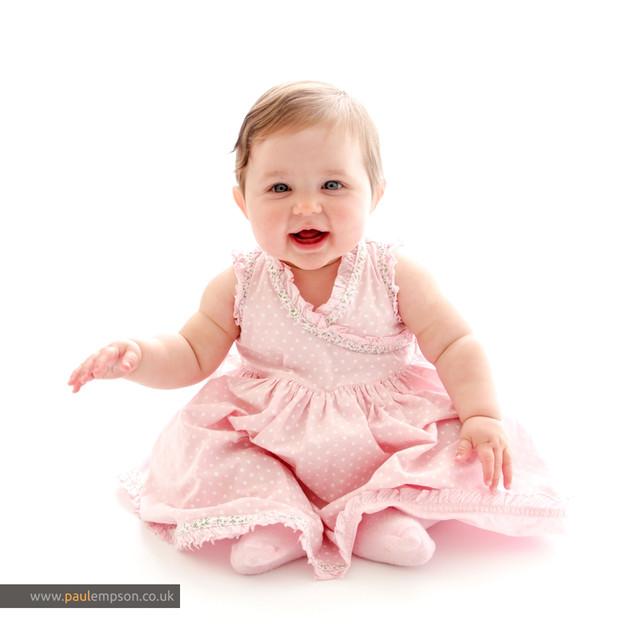 baby bump toddler photography-006.JPG
