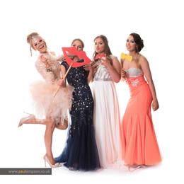 008-School Prom Photography.JPG
