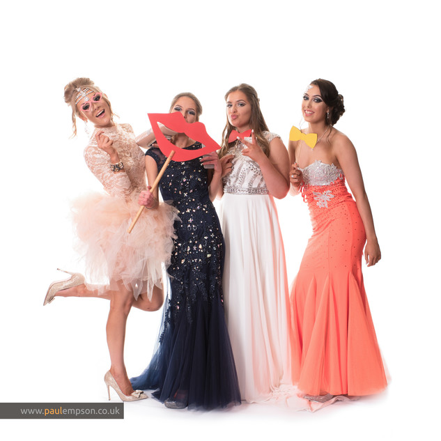 008-School Prom Photography.JPG