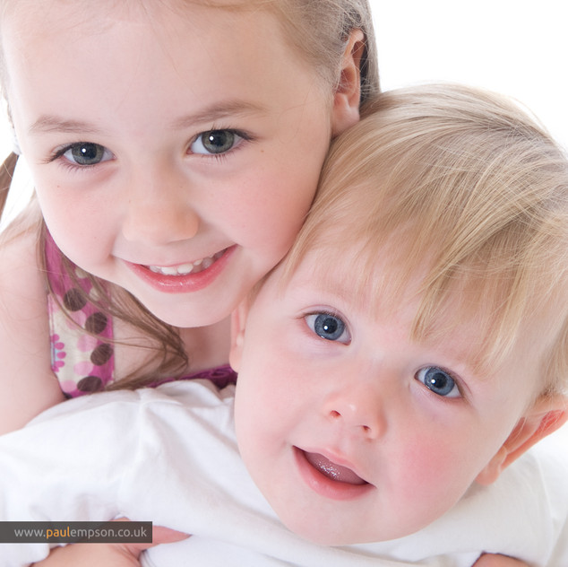 family portrait photography-013.JPG