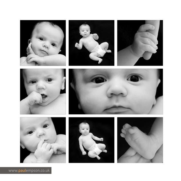 baby bump toddler photography-001.JPG