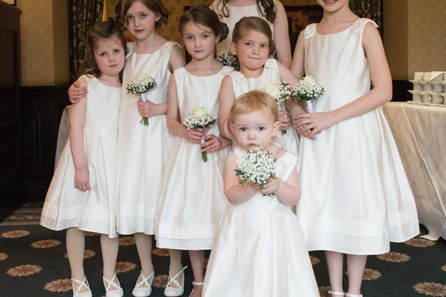 Spring wedding at Judges April 2018.mp4