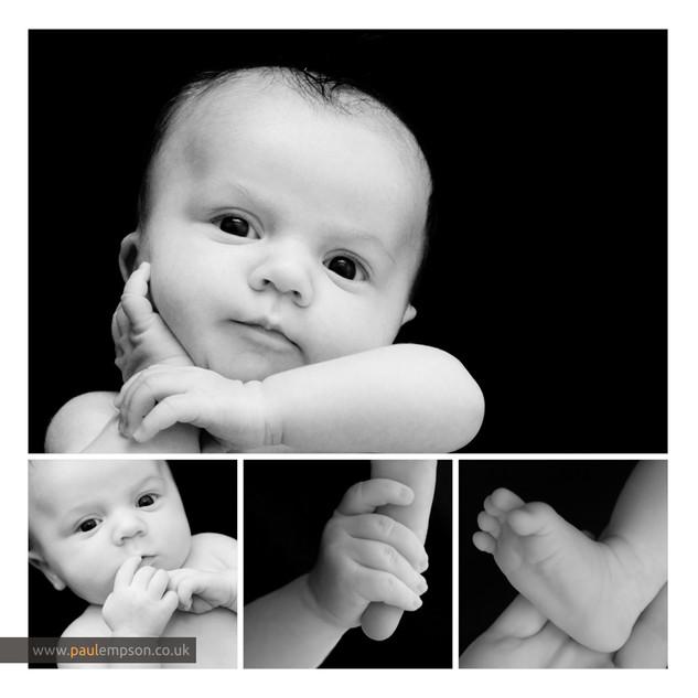 baby bump toddler photography-003.JPG
