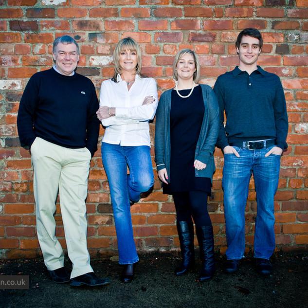 family portrait photography-021.JPG