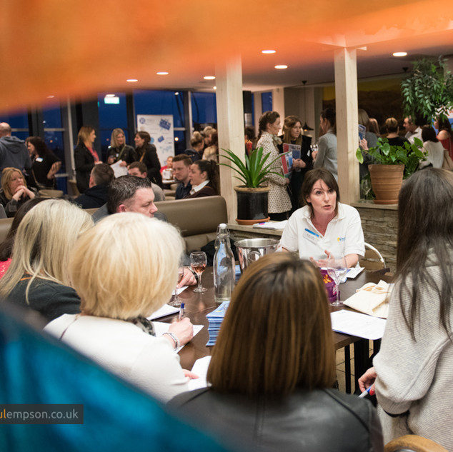 corporate event PR photography-010.JPG