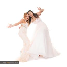 012-School Prom Photography.JPG