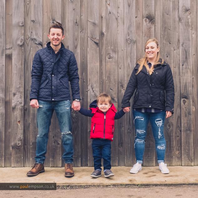 family portrait photography-010.JPG