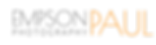 pep-logo-desktop.png