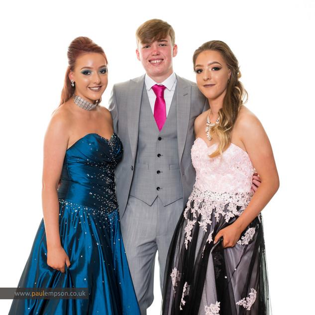 school Prom  photos