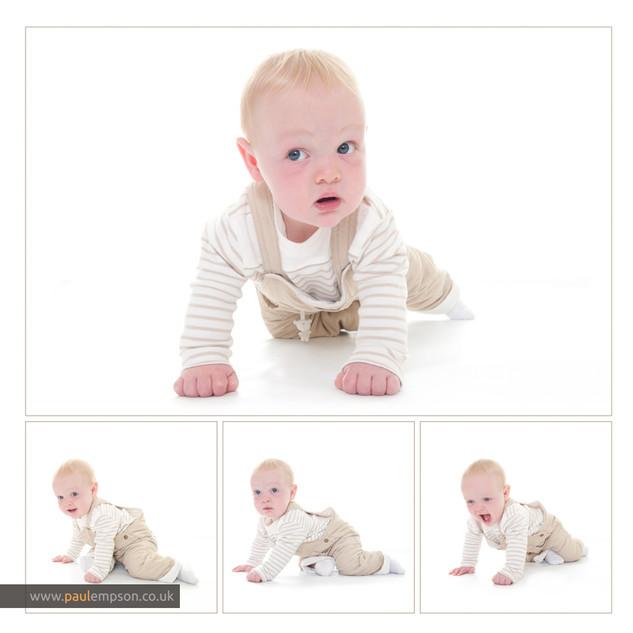 baby bump toddler photography-008.JPG
