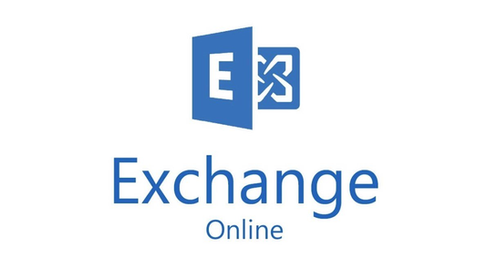 Microsoft Exchange Online Plan 2 Open License NoLevel Qualified Annual