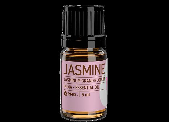Jasmine Essential Oil Jasminum grandiflorum   Essential Oil