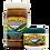 Thumbnail: Manuka Honey with Bee Venom & Bee Venom Cream 2-Pack