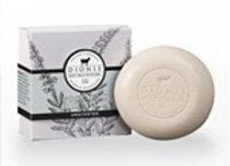 Unscented Bar Soap, 2.8 oz.