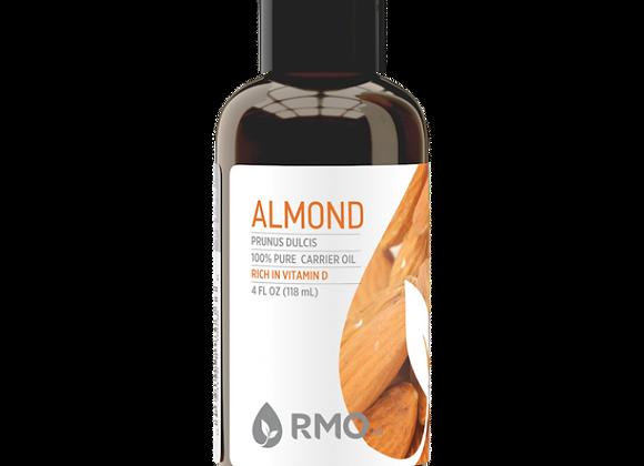 Almond Carrier Oil Prunus dulcis   Carrier Oil