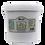 Thumbnail: Multifloral (MF) Manuka Honey 105 OZ Bucket
