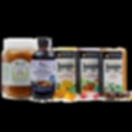 manuka-honey-usa-wellness-pack.png