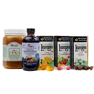manuka-honey-usa-wellness-pack.png